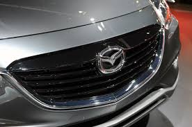 Mazda Dealer Oahu.Used Car In Honolulu Best Used Car Dealer Honolulu ... Craigslist Cars And Trucks By Owner Inland Empire Tokeklabouyorg How To Export Bmws From The Us China For Fun Profit Note 1965 Chevy Truck For Sale Craigslist Top Car Reviews 2019 20 Used Cars And Trucks Alburque By Owner Best Toyota Rav4 Automotif Modification Semi Minnesota Exotic 2000 Peterbilt 379 South Florida Charlotte Sc Honolu Volkswagen Oahu Hawaii Vw Dealer Oukasinfo Wwwimagenesmycom