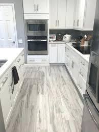 Gorgeous Gray Wood Flooring Elegant Grey Floors Intended For Best Ideas On Within Floor