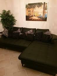 kunstleder wohnzimmer sofa bettkasten in rheinland