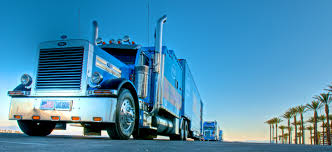 Report: Switching Trucks To Natural Gas Could Worsen Climate Change 1999 Volvo Vn Semi Truck Item C2435 Sold Tuesday August New Trucks Usa Wrapimages Semi Truck Wraps Market For Natural Gas Heavy Growing Photo Image Gallery Gaspowered Cascadia Available With 48in Sleeper Gas Road Rally Targets Diesel Medium Duty Work Info Anheerbusch Orders 40 Tesla Wsj Kenworth Company T680 T880 And T880s Available Nikola One News Sketches Performance Specs Digital Trends Selfcompressed Cng Offers Fleets Savings Vs Alterative Budweiser Puts Its Diesel Out To Pasture Switches