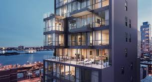 100 Luxury Penthouses For Sale In Nyc New Condos Upper East Side NYC 13 Bedroom