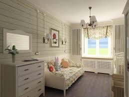 Country Style Bedrooms Best Home Design Ideas stylesyllabus