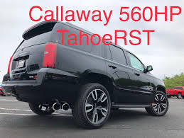 100 Patriot Truck Sales Callaway Performance Cars For Sale Near Philadelphia At