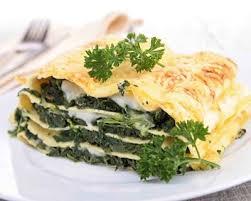cuisine de a à z minceur lasagnes minceur à la bolognaise cuisine az
