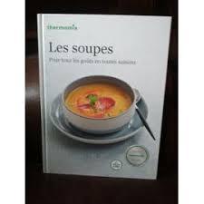 thermomix livre cuisine rapide cuisine rapide de thermomix format cartonné priceminister rakuten