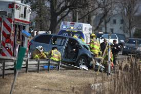 42-year-old Lancaster Man Killed In Collision With Truck On Genesee ... What Green Tech Best Suits Pickup Trucks In 2030 Twitter Poll Results Minivan Crashes Into Dtown Truck Elevator Shaft Used Car Lot Near Me Elegant Longview Texas Suv Truck Toyota Hilux Minivan Automotive Pinterest Hilux Arended Causing It To Spin Before Julys Fatal Repossed And Towed As Child Sleeps Inside West Russian Trucks Extreme Cditions 6x6 Pulling Jacked Up Upcoming Cars 20 Which Is Better A Or A Pickup News Carscom Moving Day How Select The Right Transport Your Stuff