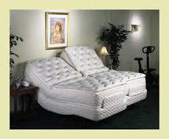 Bed & Mattress Sale
