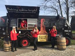 Maker's Mark Truck Will Hand Out Hot-toddy Popcorn, Free Cider ... Truck Makers Point To Improving Market In 3q Transport Topics Japan Truck Makers Accelerate African Push Nikkei Asian Review Anil Body Kendur Building Services Pune Four Allnew Pickups Will Explode The Midsize Market Bestride Mediumduty Sales Build On 2017 Gains Surpass 16000 January Cartel Fined A Record 293 Billion Lkline Journal Sharedelicious Tour Mark Kentucky Straight Bourbon Tropos Motors Electric Vehicles Volvos New Vnl Marks First Longhaul Redesign 20 Years New Kalsi Ludhiana Posts Facebook