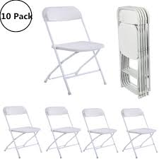 UBesGoo Plastic Folding Chairs Wedding Banquet Seat Premium Party Event  Chair White Resin Folding Chair Whosale Ivory Spandex Stretch Cover Wedding Party Chairs Childrens Special Design Hot Sale Cheap Price Outdoor Garden Fniture Folding Us 554 Ikayaa De Stock 2pcs Patio Outdoor Ding Garden Beach Camping Stool Fniture 2pcsset Chairsin Dobsons Marquee Hire Goture Fishing Max Load 150kg Super Lweight With Weddings Massage How To Start A Rental Business Foldingchairsandtablescom 5pack Plastic Banquet Seat Premium Event Black Celebration