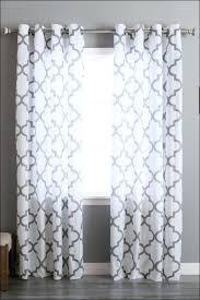 90 inch curtain panels interiors amazing light gray curtains gray