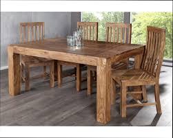 table de cuisine en bois massif cuisine bois table cuisine bois massif occasion