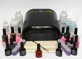 Kiss Uv Gel Lamp Walmart by Pinterest U0027teki 25 U0027den Fazla En Iyi Shellac Nail Kit Fikri Güzel