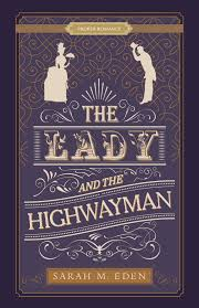 The Lady And The Highwayman (Proper Romance Victorian ... Nutrition Promo Codes Vouchers April 2019 This Week 1 Senio Eden Fanticies 50 Lumen Led Lane Bryant Gift Cards At Cvs Whbm Coupons 20 Off 80 Discount Code Glee Club Cardiff How To Do Double Videoblocks Any Purchases Discount 2018 Black Friday Interpreting Vern Poythress D Carson 97814558733 51 Modern Free Css Website Templates Colorlib Intimate Apparel Coupon For Online Shopping