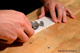 cutting glass tile with saw subway tile backsplash and cheap alternative to renting saw