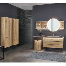 thielemeyer bad fresh aus massivholz badezimmer