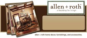 Allen Roth Ceiling Fan by Awesome Allen And Roth Area Rugs Breezy Espresso Ceiling Fan