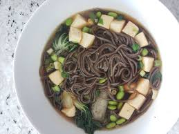 Hot Noodle Soup From Scratch (Vegan & Gluten Free Recipe ... Sunfood Coupon Code Best Way To Stand In Photos Limited Online Promo Codes For Balfour Wet N Wild 30 Off Annie Chuns Coupons Discount Noodles Co Pompano Train Station Crib Cnection Activefit Direct Italian Restaurant Coupon Ristorante Di Pompello Z Natural Foods O1 Day Deals Miracle Noodle Code Save 10 On Your Order Deliveroo Off First With Uob Uber Eats Promo Codes Offers Coupons 70 Off Oct 0910 Pin On Weight Watcher Recipes