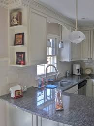 pendent lighting kitchen windows sink and went with two