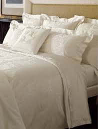 Yves Delorme Bedding by Bedroom Beautiful Bedroom Design And Decoration Using Studded