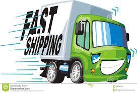 Fast Shipping Stock Vector. Illustration Of Delivery - 34506115 Delivery Logos Clip Art 9 Green Truck Clipart Panda Free Images Cake Clipartguru 211937 Illustration By Pams Free Moving Truck Collection Moving Clip Art Clipart Cartoon Of Delivery Trucks Of A Use For A Speedy Royalty Cliparts Image 10830 Car Zone Christmas Tree Svgtruck Svgchristmas
