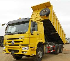 China Sinotruk HOWO 6X4 Tipper Dump Truck Tractor For Sale Photos ... East Coast Used Truck Sales New And Trucks Trailers For Sale At Semi Truck And Traler Hot Howo A7 Tractor 42 Head Trailer 1988 Volvo Wia Semi For Sale Sold At Auction July 22 2014 China 64 Faw Intertional Genuine Roadworthy Tractor On Junk Mail Ford L Series Wikipedia 2013 Nissan Gw26410 Assitport 2016 Mercedesbenz Actros 1844ls36 4x2 Standard 2007 Mack Granite Cv713 Day Cab 474068 Miles
