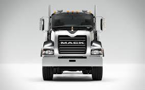 100 Mack Semi Trucks MACK Tractor Transport Truck Wallpapers Desktop Background