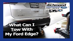 Towing With Your 2018 Ford Edge - YouTube Tow Truck Richmond Va Best Image Of Vrimageco Vehicle Wrap Graphics Hawkeye Towing Service Va Supiortowingbaker Supiortowingbaker Truck Driver Shot In Certified Dorns Body Paint With Your 2018 Ford Edge Youtube 2017 Ram 1500 For Sale Near Glen Allen Short Pump Buy A Man Accused Of Stealing Vehicles With Tow 247 Roadside Assistance Davis Auto Sales Master Dealer In