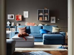 galerija ideja za uređenje dnevne sobe ikea wohnzimmer