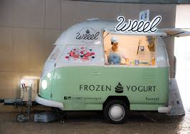 File:Frozen Yogurt (34180932726).jpg - Wikimedia Commons China Frozen Yogurt Machine For Sale Whosale Aliba Moochie Frozen Yogurt Verkooppunten Yogo Yoghurt Truck In Nyc New York I Just Want 2 Eat Captain America Yogurtystruck Yogurtys Froyo Friedas The Best Ever Ape Car Selling Riyad Saudi Arabia Kicks Phoenix Food Trucks Roaming Hunger Yogo Guggenheim Museum Fifth Avenue Flickr Hippops Rolls Out Handcrafted Gelato Bars On South Floridas Hippest Were Making The Sweetfrog Experience Mobile Check Out Sweet Frog Menchies Menchiestruck Twitter Self Serve Business Plan Cmerge Franchise Best Shops