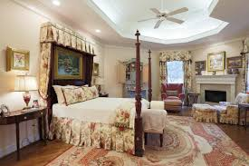 Quietest Ceiling Fans For Bedroom by Stunning Best Ceiling Fans For Also Bedroom Fan Breathtaking Home
