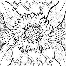 Coloriage Fleur De Rose Jecolorie 4325 Livres De Coloriage De Fleurs
