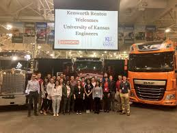 100 Kenworth Truck Company SELF On The Road SELFontheRoad Twitter