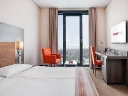 hotel dresden ihr business hotel intercityhotel dresden
