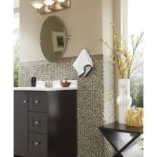 Thinset For Glass Mosaic Tile by Pinterest U2022 The World U0027s Catalog Of Ideas