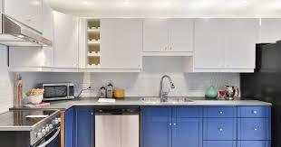 farbe für die küche tipps für die passenden farbakzente