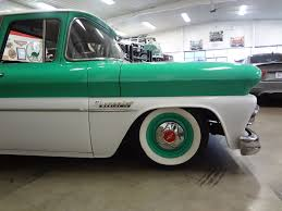 1960 Chevrolet Apache C10 For Sale #84715 | MCG 1960 Chevrolet Apache C10 For Sale 84715 Mcg File1960 10 Stepside By Mickjpg Wikimedia Commons 66 Chevy Truck The 196066 Trucks Are Gaing In Popularity Pickup And Cars Youtube Sale Truckdomeus Greattrucksonline Near Sarasota Florida 34233 Oc Panel 1 Trucks I Dig Pinterest Classiccarscom Cc1052145 Of My Dreams Also A Wonderful Flickr