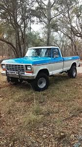 100 Tricked Out Trucks Unique 2996 Best Ford Images On Pinterest New