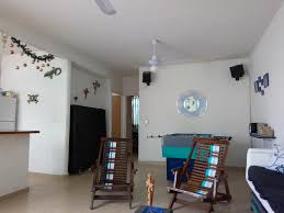 Mi Casita, Puerto Morelos – Updated 2019 Prices Amalia Holiday Homes Saligao India Bookingcom Auditoriumchair Hashtag On Twitter Stua Laclasica Chair Heals Tommy Hilfiger Belmont Task Wayfair A Mcinnis Artworks How To Weave Fabric Seat Weernstyle Ceremony In An Easley Barn Grants Last Wish The State Christmas Crib Adoration Of Three Wise Men Baby Jesus Stua Wood Design Chair 77 Steps Page 2 Of 99 Invisible Bb Elda Y Roberto 38 66 Updated 2019 Prices Reviews