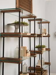 Super 82 Diy Dining Room Shelves
