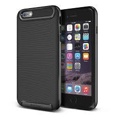 VERUS Crucial Bumper Case for iPhone 6 6S  Authenticity