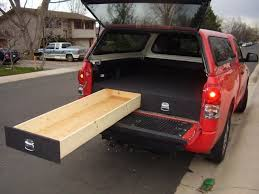 best 25 truck bed cer ideas on pinterest truck bed cing