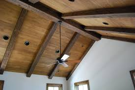 100 Rustic Ceiling Beams Distressed Wood RemodelingArtDesign Projects Wood