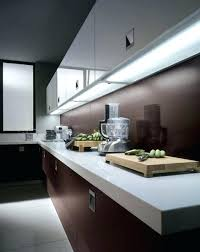 fluorescent kitchen light fixture decorative fluorescent kitchen
