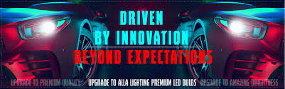 ALLALighting.com - LED Lights Bulbs | Cars, Trucks, Motorcycles