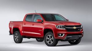 GM Rolling Out Diesel-powered Colorado/Canyon Compact Trucks | Autoweek Gm Rolling Out Dieselpowered Coloradocanyon Compact Trucks Autoweek Whats The Best Way To Choose A Pickup Truck 2018 Vehicle Dependability Study Most Dependable Trucks Jd Power Short Work 5 Midsize Hicsumption Affordable Colctibles Of 70s Hemmings Daily 2015 Chevrolet Colorado Marks Six Generations Of Small Chevy S10 Wikipedia Urturn The Cruzeamino Is Gms Cafeproof Truth What Ever Happened Feature Car Rember Crazy Ssr Doug Does Top Speed Silverado Repair Problems Zubie Reviews Consumer Reports