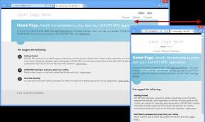 ASP.NET MVC 4 Fundamentals | Microsoft Docs Telerik Aspnet Ajax Controls Visual Studio Marketplace Create An Core Web App In Azure Microsoft Docs Awesome Asp Net Home Page Design Ideas Interior Portfolio Our Varianceinfotechcom How To Aspnet Ecommerce Website View Aspnet Creating Applications Using Cobol And Gallery Emejing Pictures Amazing House Applications Progress Ui For Mvc Application With A Custom Layout C Tutorial 3 To Login Website Websites Best Aspnet