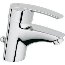 mitigeur grohe salle de bain prix lavabo salle de bain 11 mitigeur lavabo chrom233 grohe