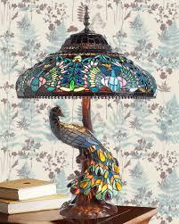 Home Depot Tiffany Lamp by Best 25 Tiffany Chandelier Ideas On Pinterest Tiffany Lamp