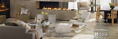 Dal Tile Corporation Locations by Baker Bros Flooring Phoenix Scottsdale Chandler Gilbert Mesa