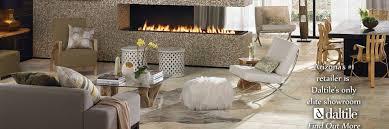 Floor Decor And More Tempe Arizona by Baker Bros Flooring Phoenix Scottsdale Chandler Gilbert Mesa